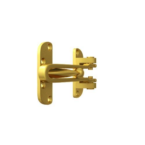 sc 1 st  Quality Locks & Door Restrictor Guards   UAP