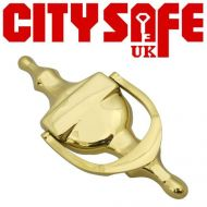 "City Safe 6"" Self Adhesive Victorian Urn"