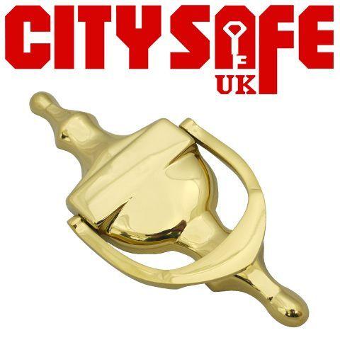 "City Safe 6"" Self Adhesive Victorian Urn"