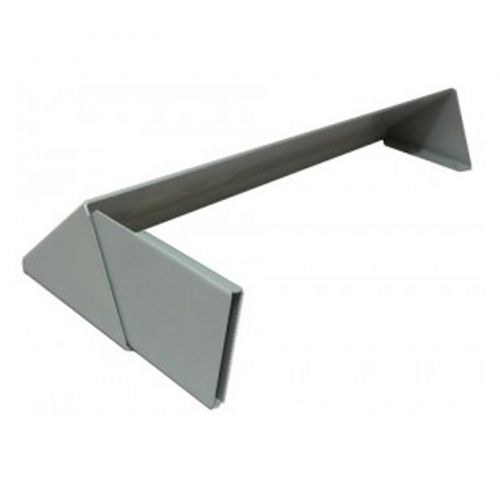 Letterbox Security Shroud Extension Arm