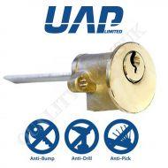 UAP Rim Cylinder
