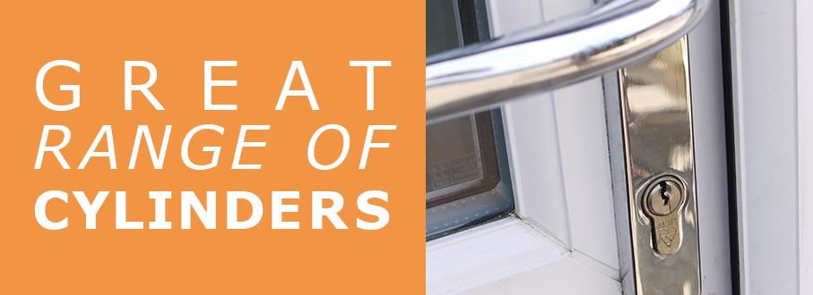 Quality Locks Front Door Security Window Security Hardware
